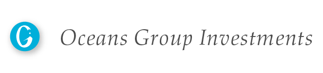 Oceans Group Investments